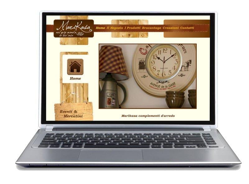 furnishing accessories site