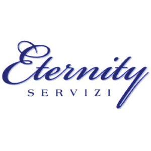 creation of eternity logo