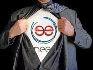 eneed t-shirt