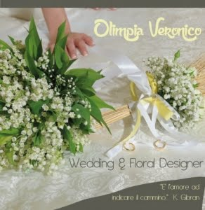 creation of catalog for florist