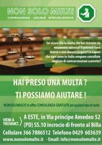 legal association poster