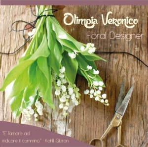 creation of florist catalog