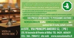 legal association flyer