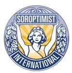 creation of an international association logo
