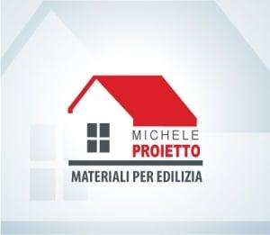 building logo development