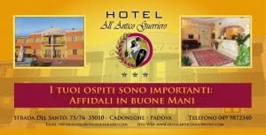 flyer creation for 3-star hotels