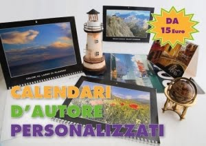 promotional flyer for photographic products