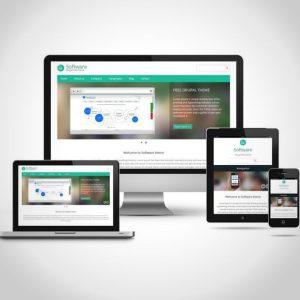 sito web medium