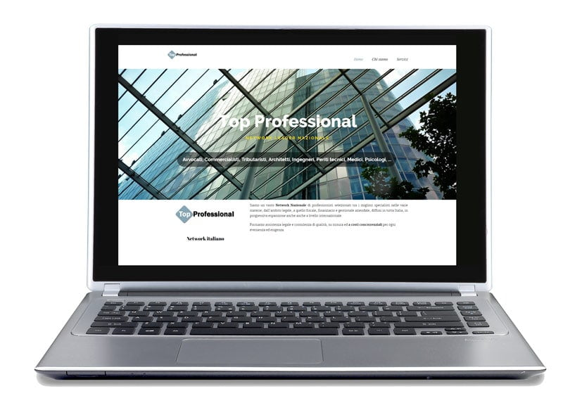 seo for lawyers site and legal services