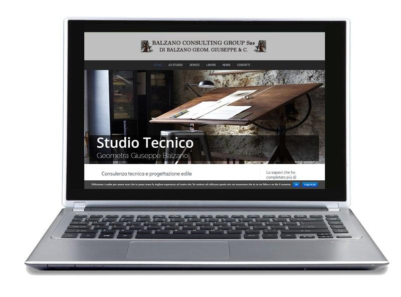 Site Studio Surveyor